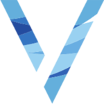 Visionarch_Logo