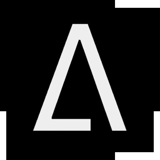 Architizer icon