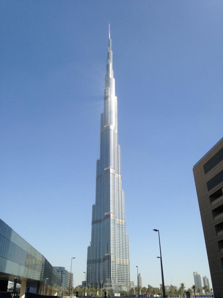 burj-khalifa-height